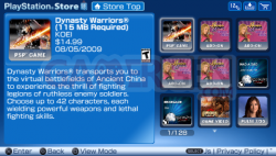 maj_store_us (9)
