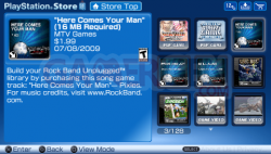 maj_store_us2 (2)