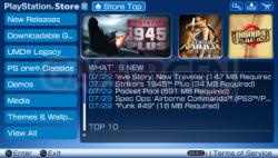 maj_store_us