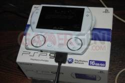 Manette PS3 PSP go - 14