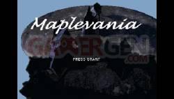 Maplevania_000