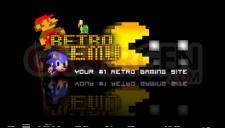 mario-fusion-zack-mario-PSP-image-002