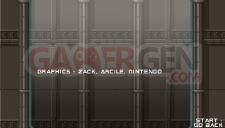 mario-fusion-zack-mario-PSP-image-004
