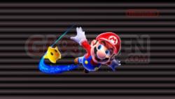 Mario Max - 500 - 01