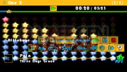 Mario Max - 500 - 06