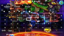 Mario Max - 500 - 09