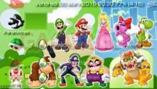 MarioTheme3