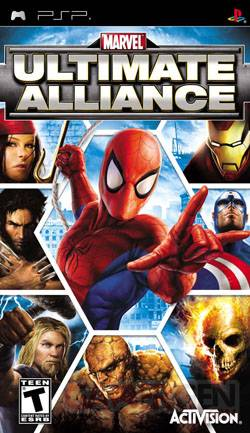 marvel_ultimate_alliance_jaquette