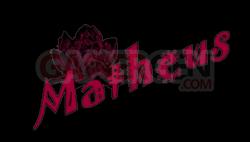 Matheus - 500 - 1