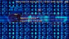 Matrix Legends2