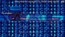 Matrix Legends3