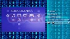 Matrix Legends4