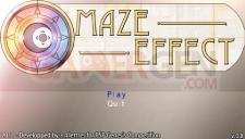 Maze-Effects-0