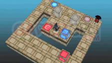 Maze-Effects-10