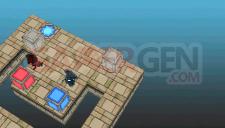 Maze-Effects-11