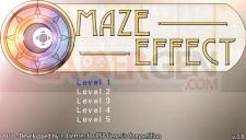 Maze-Effects-1