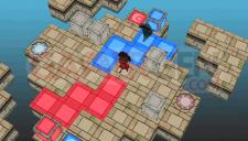 Maze-Effects-5