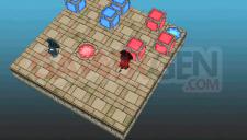 Maze-Effects-6