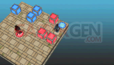 Maze-Effects-7