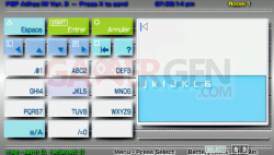 Media Player Engine v1.0 psp-adhoc-im (5)