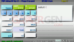 Media Player Engine v1.0 psp-adhoc-im (6)