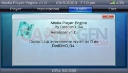 media-player-engine