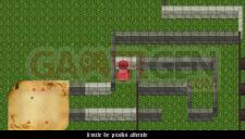 Medieval-Escape-10