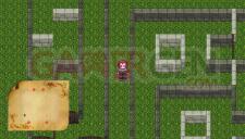 Medieval-Escape-11