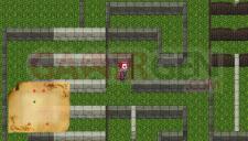 Medieval-Escape-12
