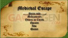 Medieval-Escape-1