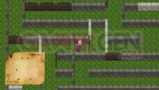 Medieval-Escape-9
