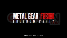 Metal-Gear-fusion-mini-jeux-002