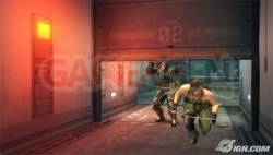 metal-gear-solid-peace-walker (4)
