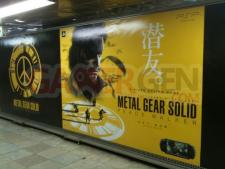 Metal-Gear-Solid-Peace-Walker-une-campagne-publicitaire-stupéfiante006