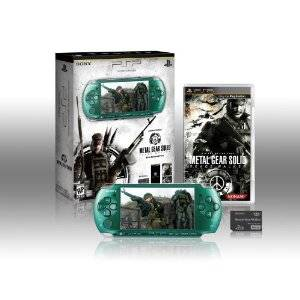 metal-gear-solid-peace-walker-collector-pack