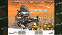 Metal_Slug_XX_011