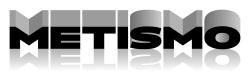 Metismo_logo