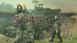 mgs-peace-walker-03