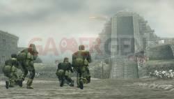 MGS_peace_walker_nouveauX_creeen_001