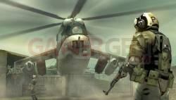 MGS_peace_walker_nouveauX_creeen_006
