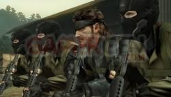 MGS_peace_walker_nouveauX_creeen_007