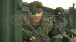 mgs-peace-walker