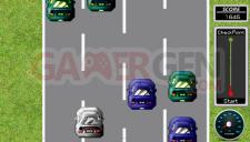 Micro-Zig-Zag-Racer-11