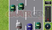 Micro-Zig-Zag-Racer-13