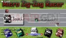 Micro-Zig-Zag-Racer-14