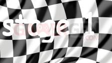 Micro-Zig-Zag-Racer-2