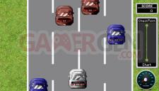 Micro-Zig-Zag-Racer-4