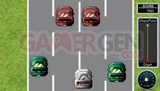 Micro-Zig-Zag-Racer-5