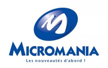 Micromania-400
