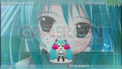 Miku - Supplement Time - 550 - 9